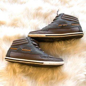 Men's Aldo Shoes